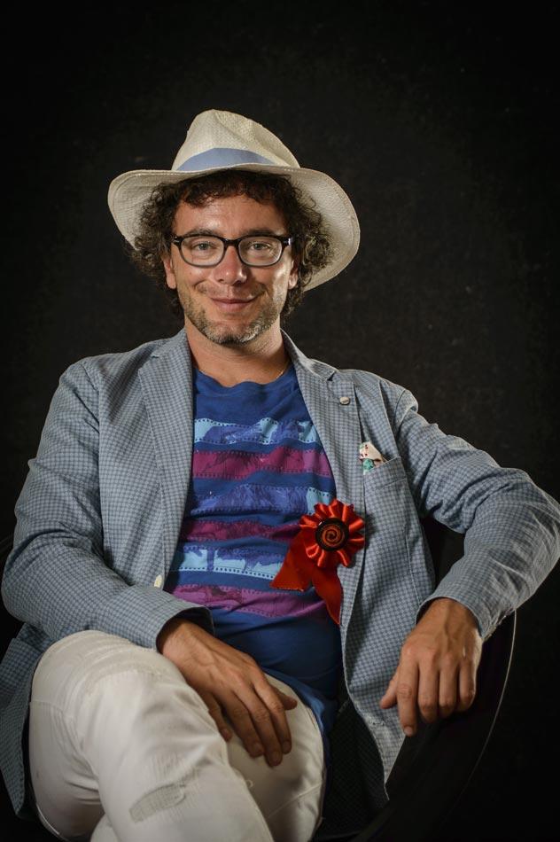 "<a href=""https://biumor.com/ospiti/cesare-cata/"">Cesare Catà</a>"