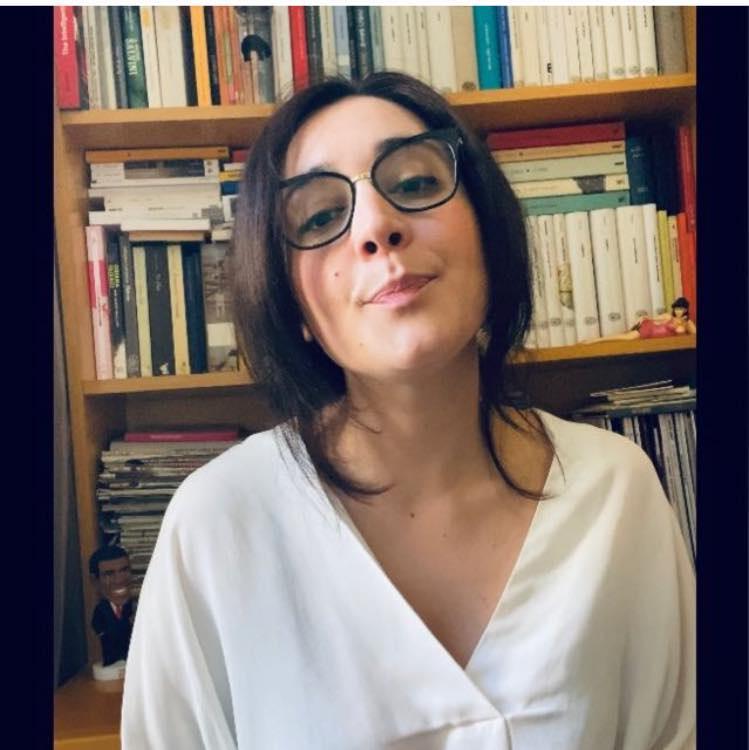 "<a href=""https://biumor.com/ospiti/simonetta-sciandivasci/"">Simonetta Sciandivasci </a>"