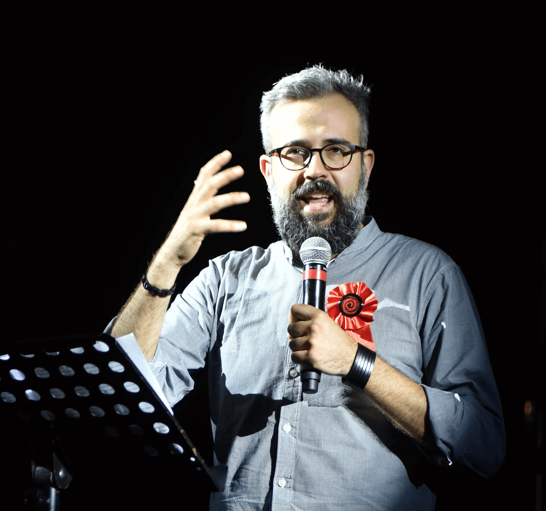"<a href=""https://biumor.com/ospiti/alessandro-alfieri/"">Alessandro Alfieri</a>"