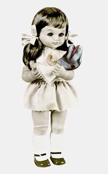 Buglioni Pierluigi - Anno Internazionale del Bambino