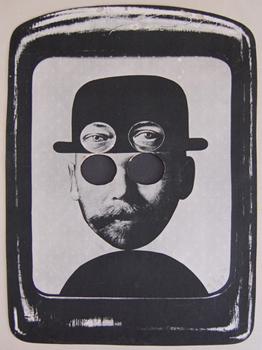 Bohumil Stepan - Spy